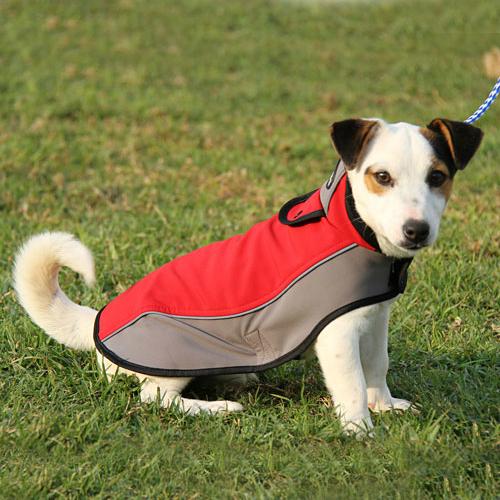 8285cc9096a Arneses para perros
